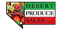 Desert Produce Sales LLC
